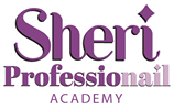 shery-cosmetics